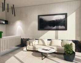 Apartament iwestycyjny 3